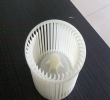 3D Printing Product One