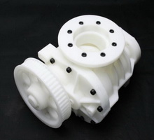3D Printing Product Two