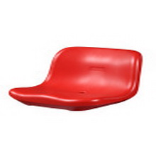 plastic seat suppliers
