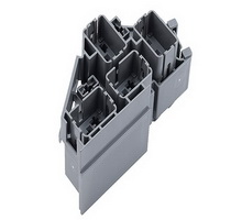 injection molding product 1