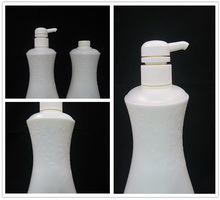 blow molding product 5
